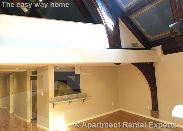 3 Bedrooms, Prospect Hill Rental in Boston, MA for $3,600 - Photo 1