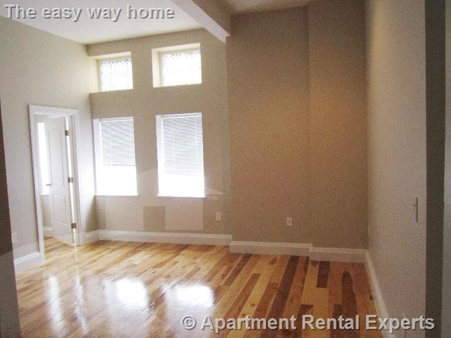 2 Bedrooms, Prospect Hill Rental in Boston, MA for $3,050 - Photo 1