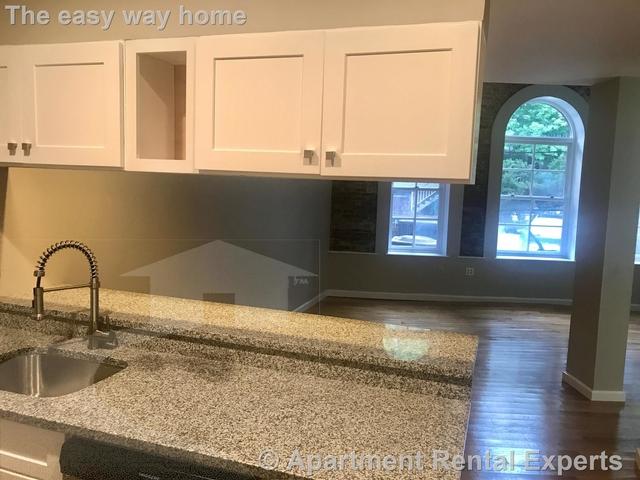 1 Bedroom, Prospect Hill Rental in Boston, MA for $2,600 - Photo 1