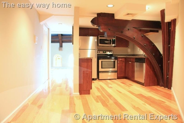 2 Bedrooms, Prospect Hill Rental in Boston, MA for $3,000 - Photo 1