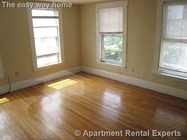 2 Bedrooms, Prospect Hill Rental in Boston, MA for $1,600 - Photo 1
