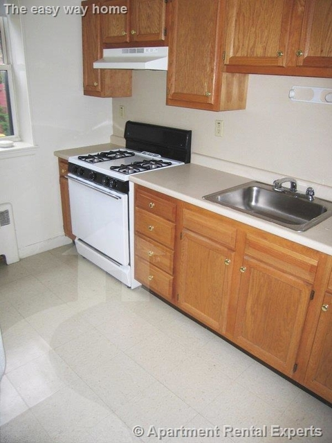 2 Bedrooms, Mid-Cambridge Rental in Boston, MA for $2,200 - Photo 1