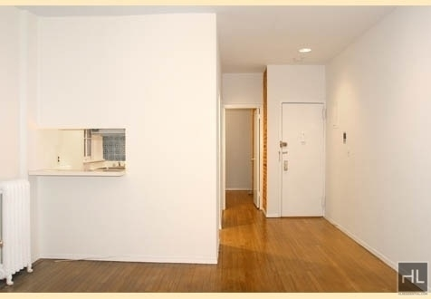 2 Bedrooms, Gramercy Park Rental in NYC for $2,970 - Photo 1