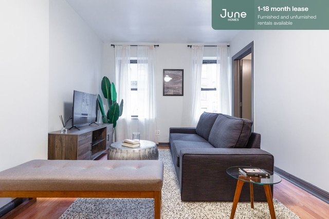 Listing at 404 West 40th Street