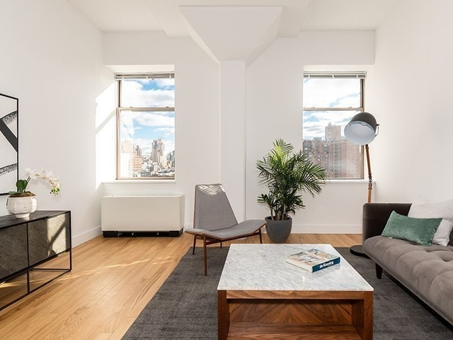 2 Bedrooms, West Village Rental in NYC for $7,020 - Photo 1
