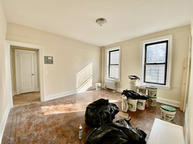 1 Bedroom, Crown Heights Rental in NYC for $1,777 - Photo 1