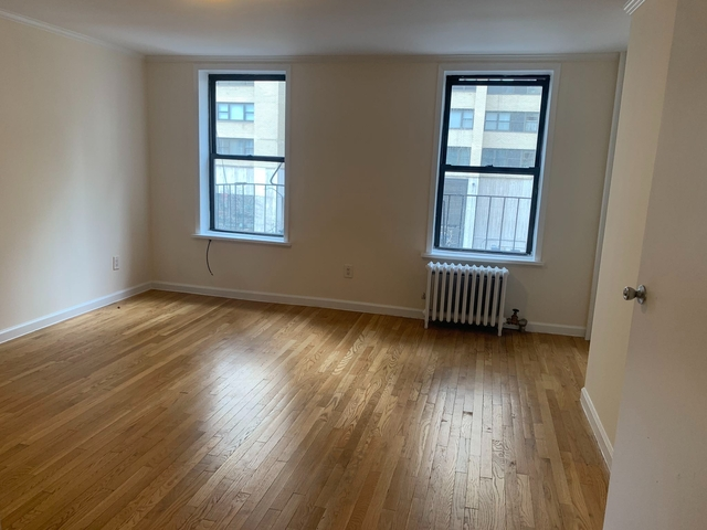 Studio, Murray Hill Rental in NYC for $1,554 - Photo 1
