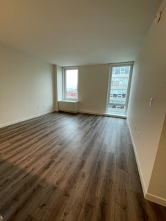 Studio, Greenpoint Rental in NYC for $2,820 - Photo 1