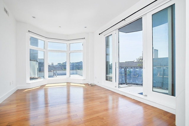 1 Bedroom, Williamsburg Rental in NYC for $3,691 - Photo 1