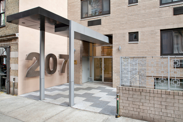 Studio, Rose Hill Rental in NYC for $1,599 - Photo 1