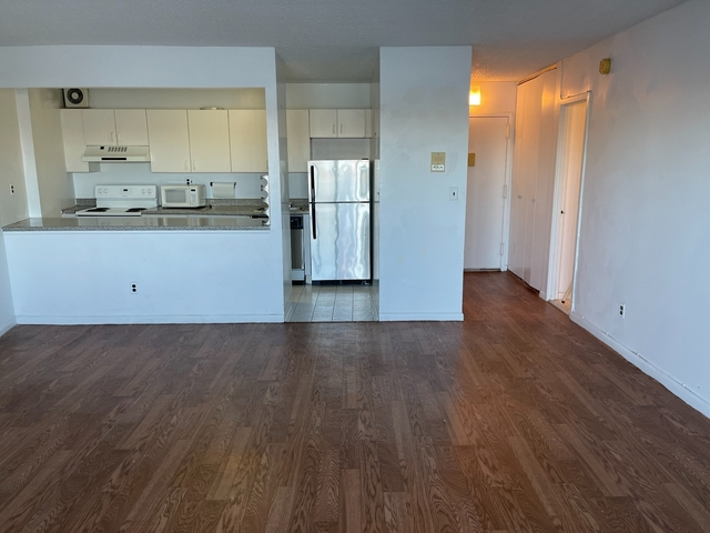 Studio, Astoria Rental in NYC for $1,795 - Photo 1