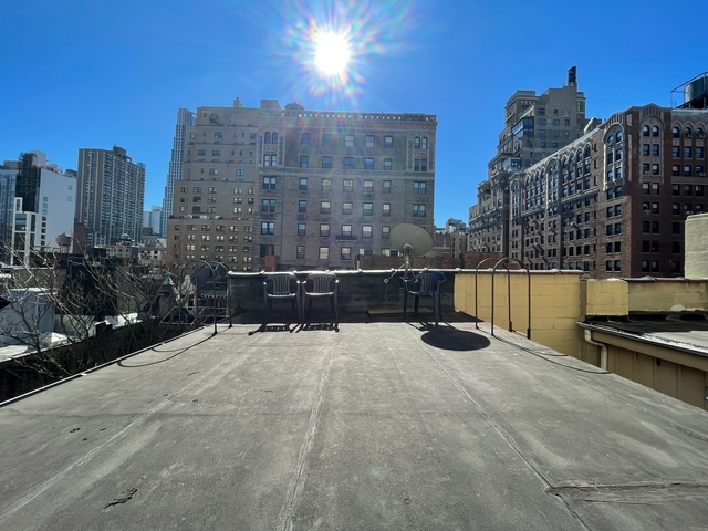 2 Bedrooms, Upper West Side Rental in NYC for $3,090 - Photo 1