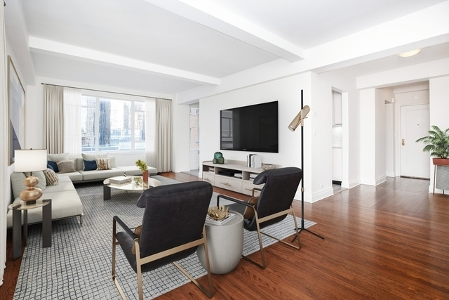1 Bedroom, Theater District Rental in NYC for $4,735 - Photo 1