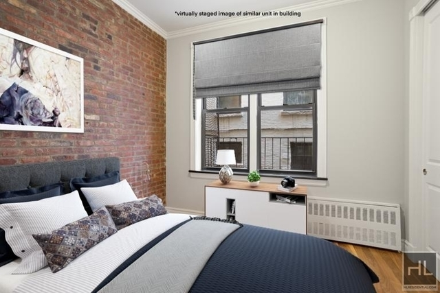 1 Bedroom, Rose Hill Rental in NYC for $2,275 - Photo 1