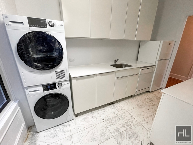 2 Bedrooms, Rose Hill Rental in NYC for $2,745 - Photo 1