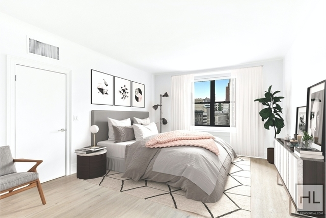 Studio, Koreatown Rental in NYC for $1,995 - Photo 1