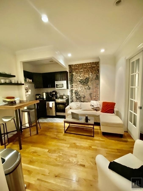 3 Bedrooms, West Village Rental in NYC for $4,500 - Photo 1
