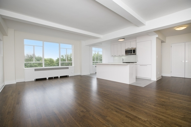 1 Bedroom, Theater District Rental in NYC for $5,315 - Photo 1