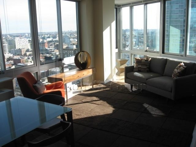 1 Bedroom, Hunters Point Rental in NYC for $2,667 - Photo 1