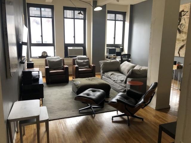 Studio, Gramercy Park Rental in NYC for $5,273 - Photo 1