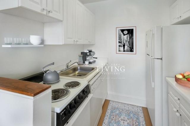Studio, Koreatown Rental in NYC for $2,495 - Photo 1