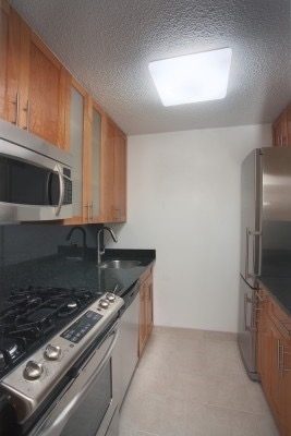 1 Bedroom, Flatiron District Rental in NYC for $2,100 - Photo 1