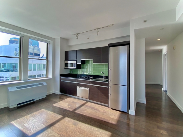 2 Bedrooms, Financial District Rental in NYC for $2,770 - Photo 1