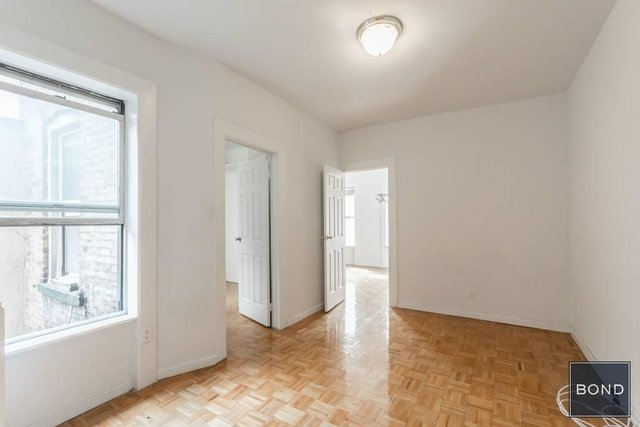 2 Bedrooms, West Village Rental in NYC for $2,958 - Photo 1