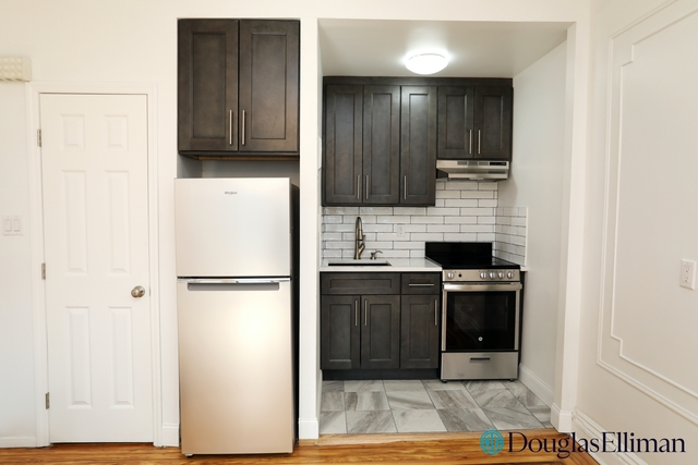 1 Bedroom, Clinton Hill Rental in NYC for $1,995 - Photo 1