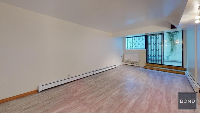 1 Bedroom, Upper East Side Rental in NYC for $2,111 - Photo 1