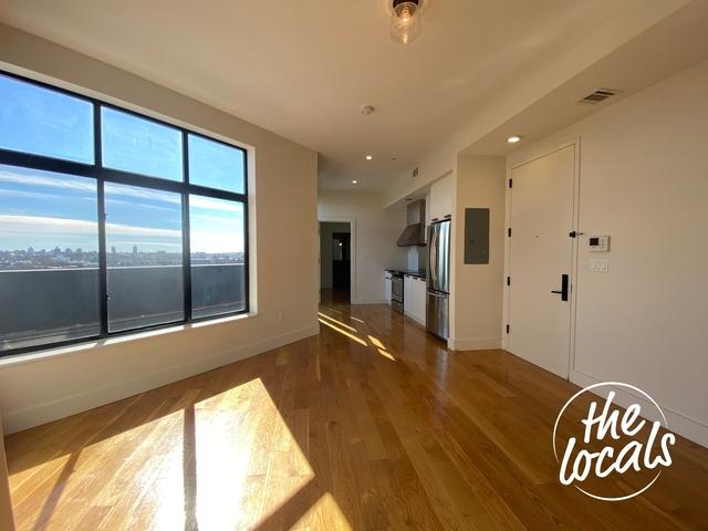 2 Bedrooms, Ridgewood Rental in NYC for $3,600 - Photo 1