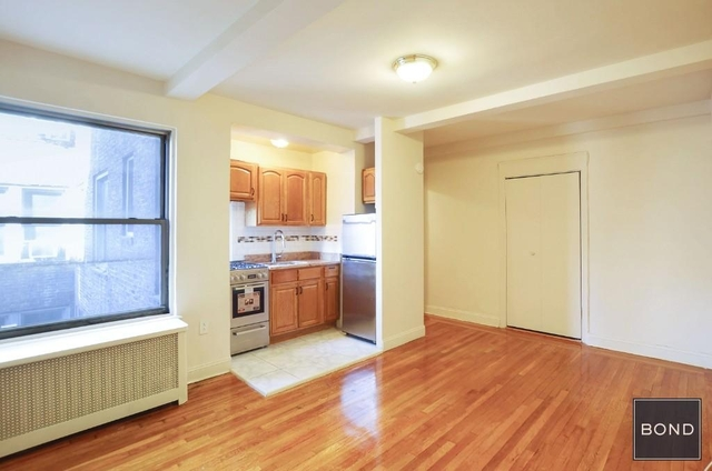 1 Bedroom, Murray Hill Rental in NYC for $1,730 - Photo 1