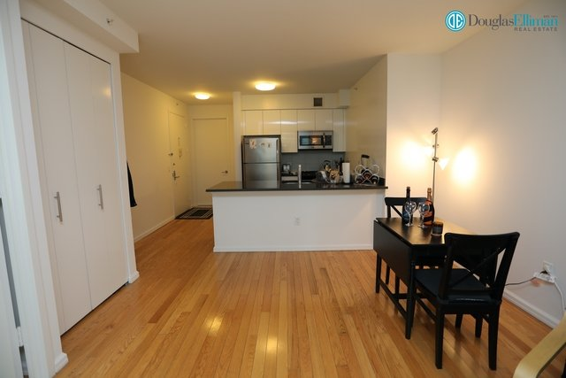 1 Bedroom, Hunters Point Rental in NYC for $2,890 - Photo 1