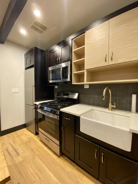 3 Bedrooms, Ridgewood Rental in NYC for $2,299 - Photo 1