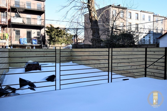 1 Bedroom, Clinton Hill Rental in NYC for $3,800 - Photo 1