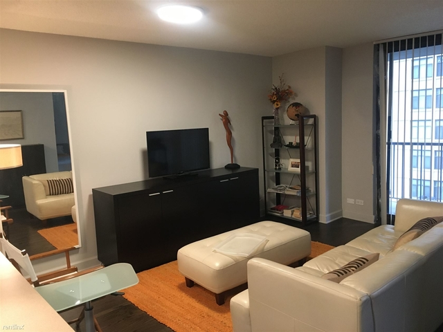 1 Bedroom, Near North Side Rental in Chicago, IL for $1,595 - Photo 1