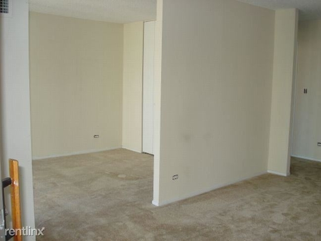 1 Bedroom, Near North Side Rental in Chicago, IL for $1,655 - Photo 1