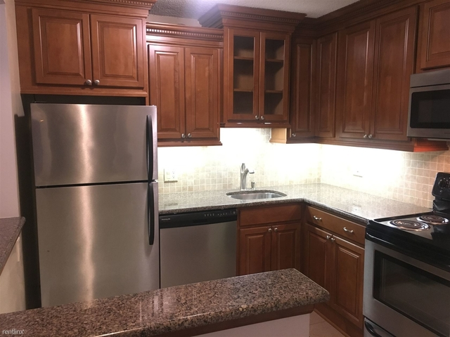 1 Bedroom, Near North Side Rental in Chicago, IL for $1,575 - Photo 1