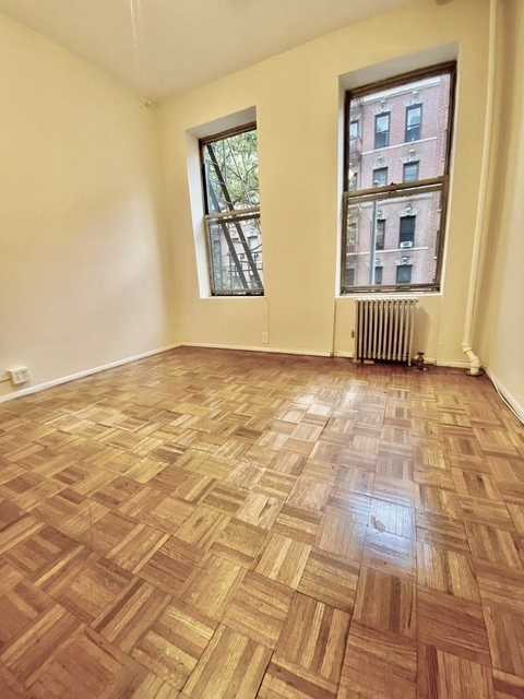 1 Bedroom, Upper East Side Rental in NYC for $1,546 - Photo 1