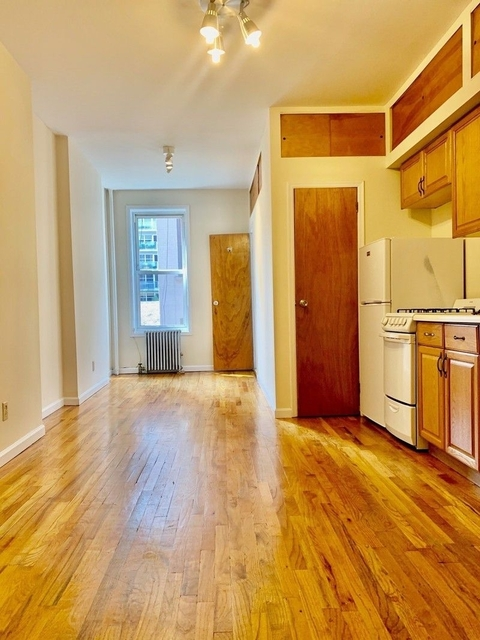 1 Bedroom, Upper East Side Rental in NYC for $1,513 - Photo 1