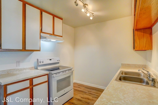 1 Bedroom, Hollywood United Rental in Los Angeles, CA for $1,625 - Photo 1