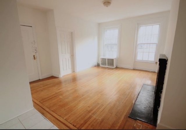 1 Bedroom, West Village Rental in NYC for $1,983 - Photo 1