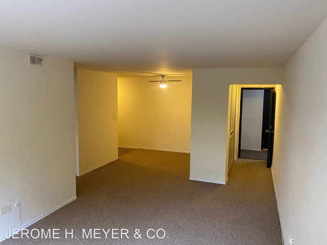 1 Bedroom, Lake View East Rental in Chicago, IL for $1,140 - Photo 1