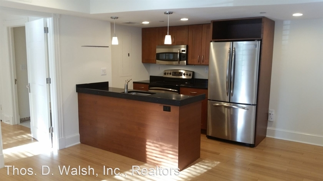 1 Bedroom, West Village Rental in Washington, DC for $2,500 - Photo 1