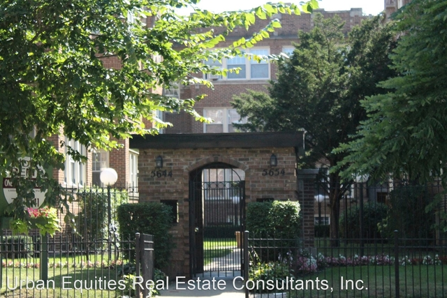 1 Bedroom, West Rogers Park Rental in Chicago, IL for $1,250 - Photo 1