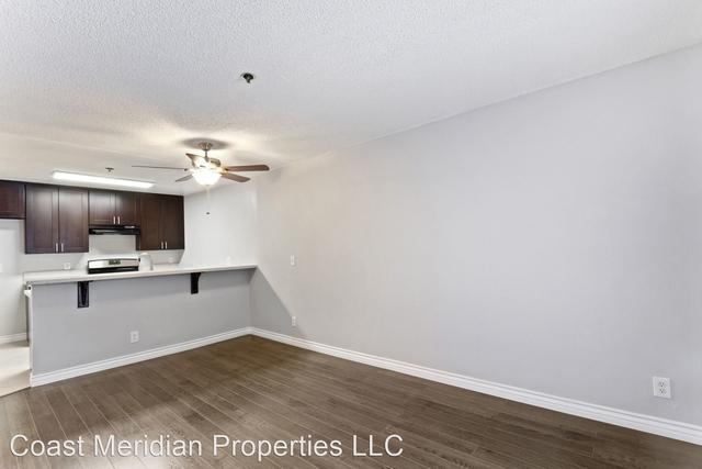 1 Bedroom, Westlake North Rental in Los Angeles, CA for $1,745 - Photo 1