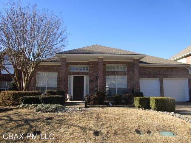 4 Bedrooms, North Creek Rental in Dallas for $2,499 - Photo 1