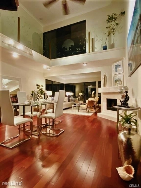 2 Bedrooms, Wilshire-Montana Rental in Los Angeles, CA for $6,300 - Photo 1