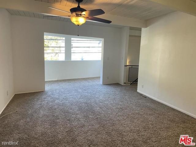 2 Bedrooms, Beverly Glen Rental in Los Angeles, CA for $2,900 - Photo 1