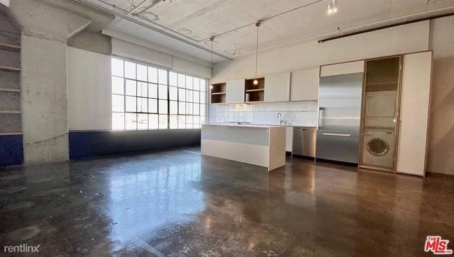 1 Bedroom, Arts District Rental in Los Angeles, CA for $3,195 - Photo 1